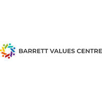 logo-barrett-values-article