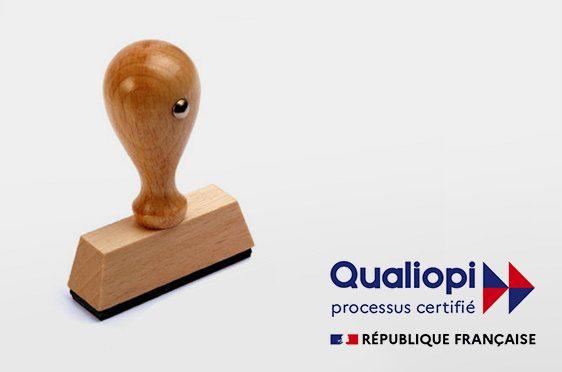 qualipoi-certification-CO3-2-562x372